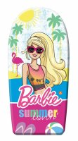 Mondo Barbie bodyboard