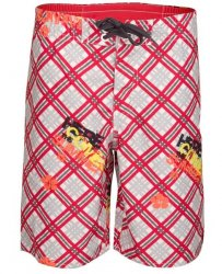 Waimea Here Comes The Summer junior boardshort 496a3cfd65